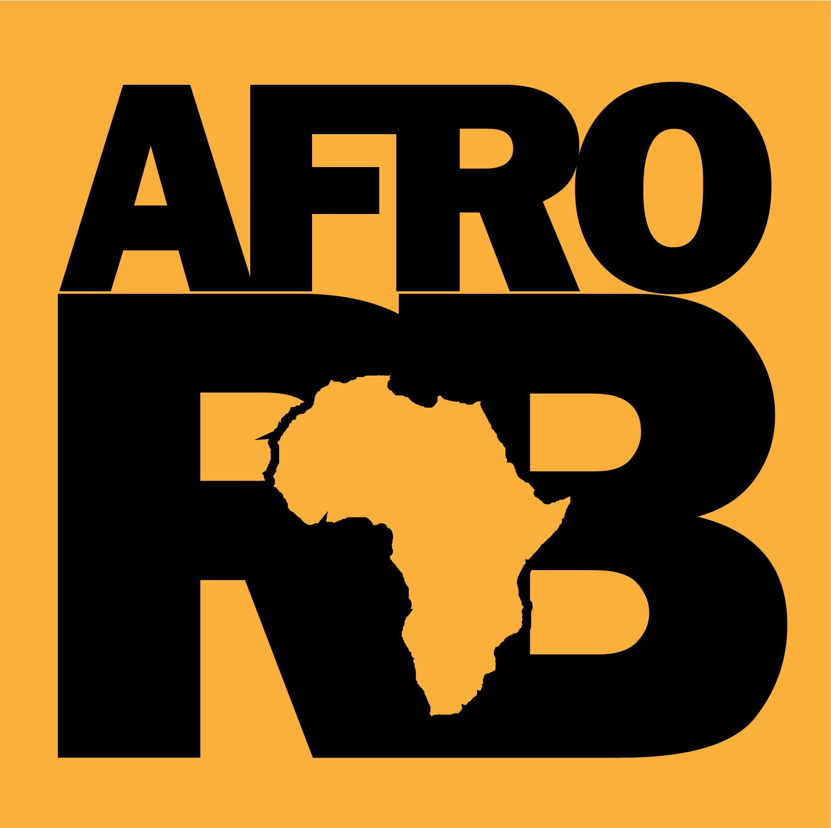 Afro Rhythm & Beats